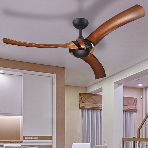 aeroforce 2 60 inch ceiling fan