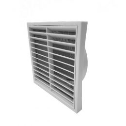 flyscreen-vent-150