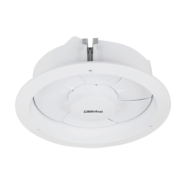 Clipsal expressaire exhaust fan closing blades 250mm white clipsal expressaire exhaust fan closing blades 250mm white lumera living aloadofball Image collections