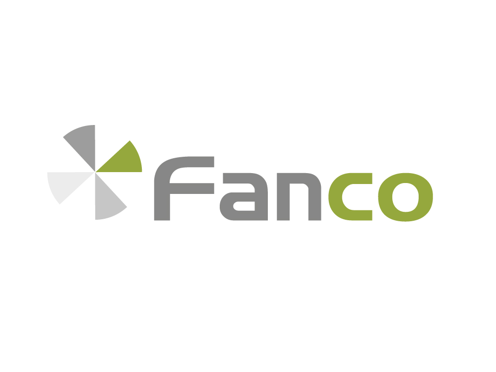 logo-fanco