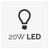 https://lumera.com.au/wp-content/uploads/2017/01/20w-led-badge.png