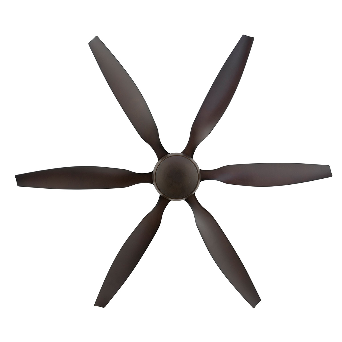 Aviator ceiling fan dc motor 66 with remote old rubbed bronze previous next aloadofball Images
