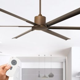 full size of large ceiling fan for great room large resident