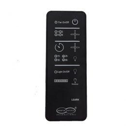 voltron-black-remote