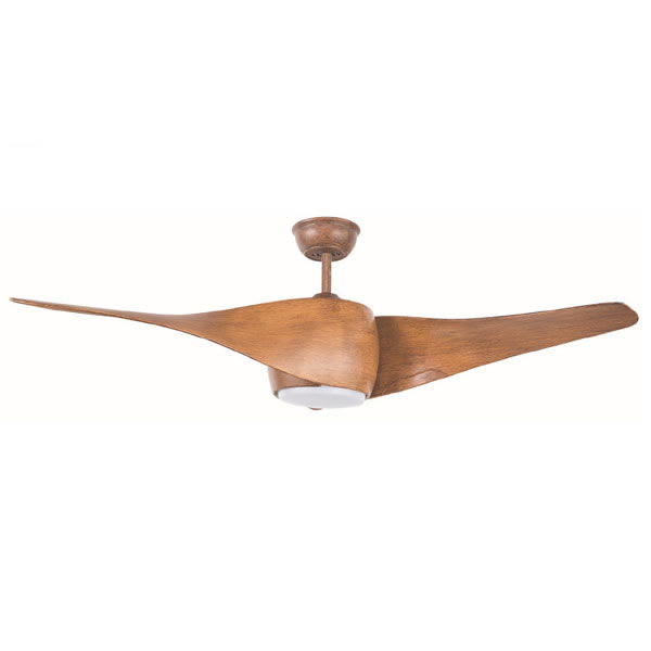 Wing ceiling fan with led light 50 with remote mahogany lumera previous next audiocablefo