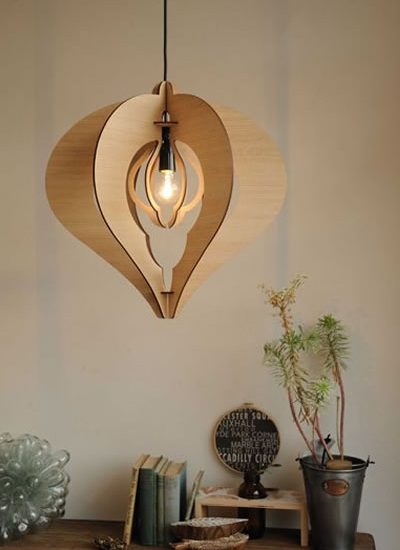 Australian cotton timber pendant lamp timber veneer lumera previous next mozeypictures Image collections