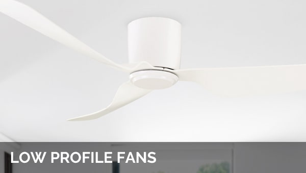 Ceiling fans lumera living australia energy efficient options mozeypictures Images