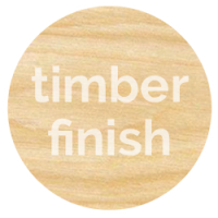 timber ceiling fans