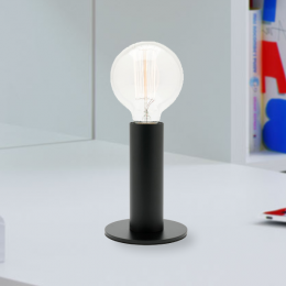 ida-touch-table-lamp-black