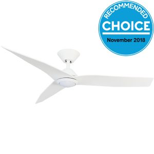 fanco infinity- i dc ceiling fan