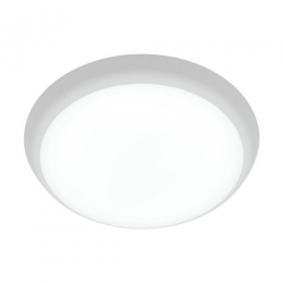 Andre 15w LED IP54 Rated Ceiling Light u2013 Cool White  sc 1 st  Lumera Living & Lighting Sale - Great Prices On Lights | Lumera Living azcodes.com