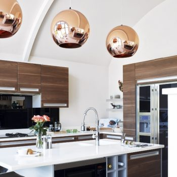 replica-tom-dixon-copper-insitu6