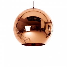 replica-tom-dixon-copper-main