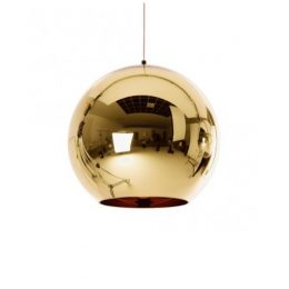 replica-tom-dixon-gold
