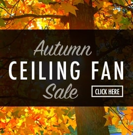 autumn-sale-menu