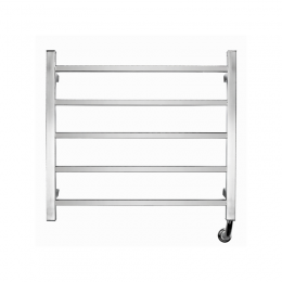 ventair_heated_towel_rail-square-5a