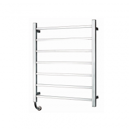 ventair_heated_towel_rail-square-7a