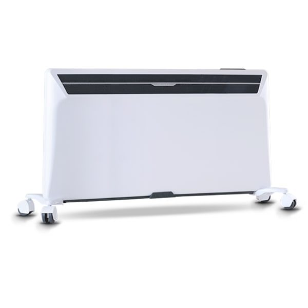 goldair platinum panel heater