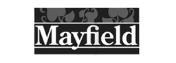 logo-mayfield-lamps