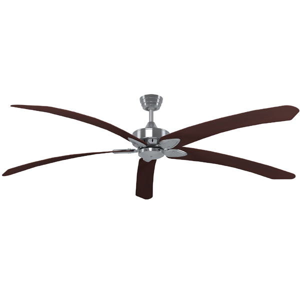 Windpointe ceiling fan ac motor 70 with wall control brushed windpointe ceiling fan ac motor 70 with wall control brushed nickel motor blade options lumera living aloadofball Image collections