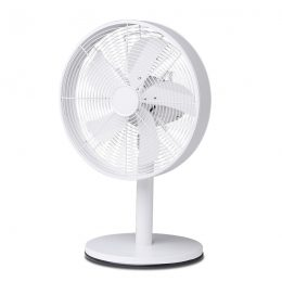 drum-desk-fan-white