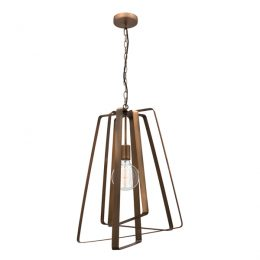 safia pendant light