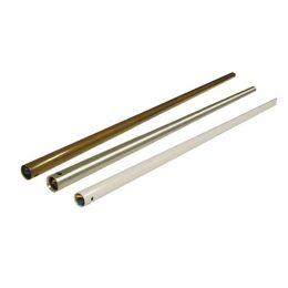 martec AC extension-rod