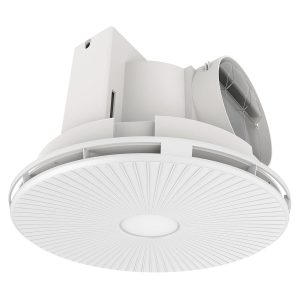 brilliant helios exhaust fan