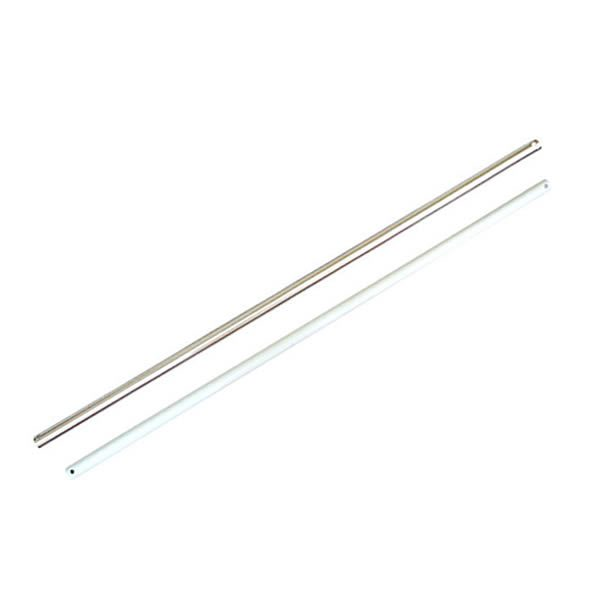 mercator extension rod