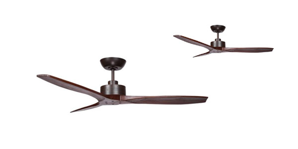 Stylish-Ceiling-Fans-Fanco- Wynd