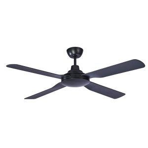Discovery-Ceiling-Fan-Black