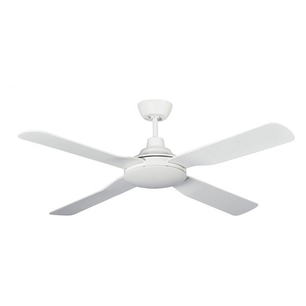 Discovery Ceiling Fan