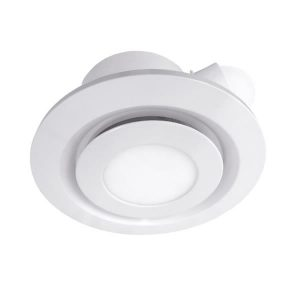 airbus-round-white-light