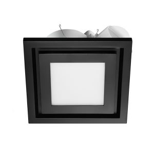 airbus-square-blk-led