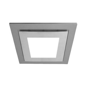 airbus-square-silver-led