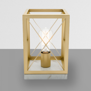 claudia-table-lamp-gold-2