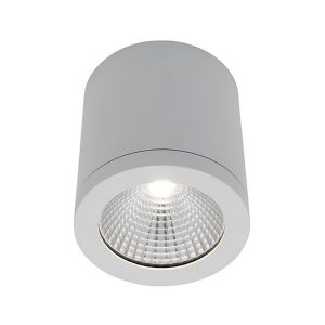 cooper-white-aluminium-led