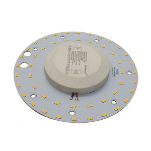 smd-led-replacement
