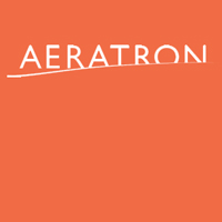 Aeratron Ceiling Fans
