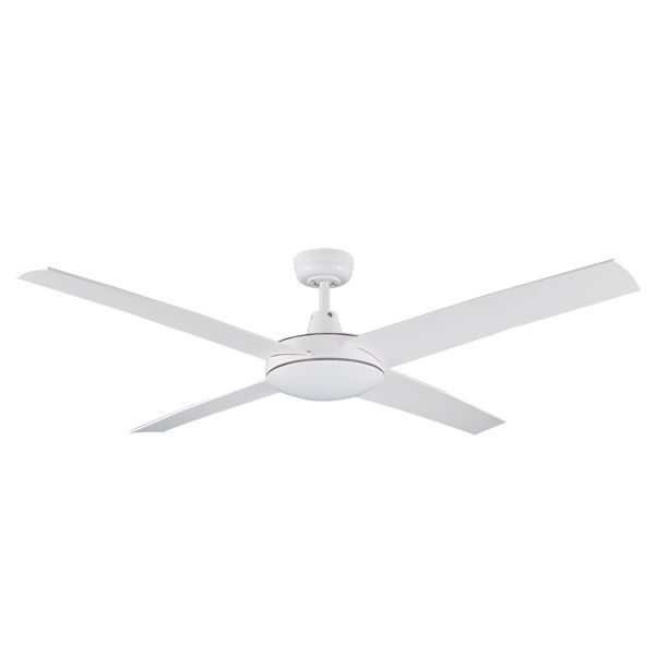 Urban 2 Indoor/Outdoor Ceiling Fan