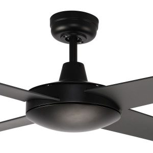 Urban 2 outdoor ceiling fan