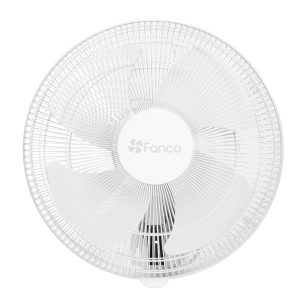 dc-domestic-wall-fan