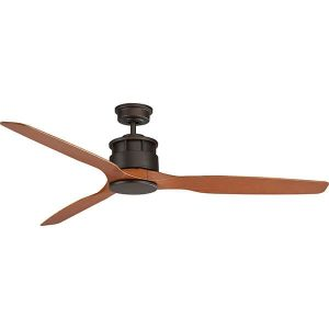 martec_governor_ceiling_fan_old_bronze_60