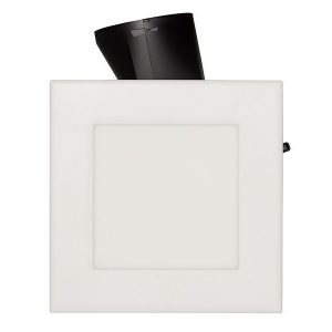 square light