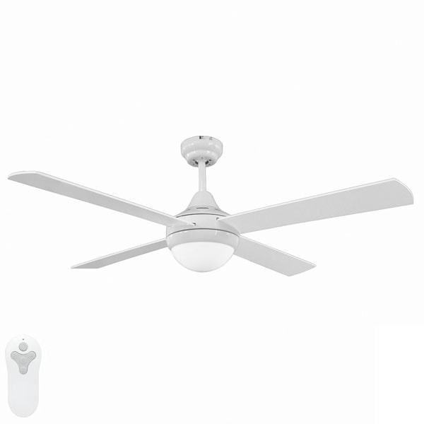brilliant tempo ceiling fan