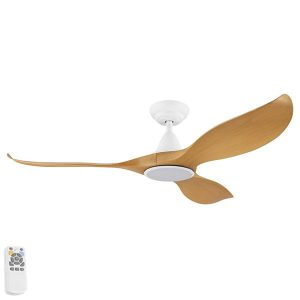 Noosa-DC-Ceiling-Fan-5-led