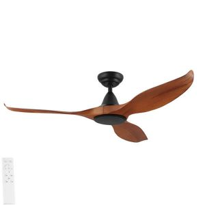 Noosa-DC-Ceiling-Fan-52-Bla