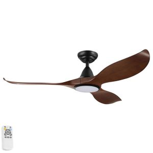 Noosa-DC-Ceiling-Fan-led-52