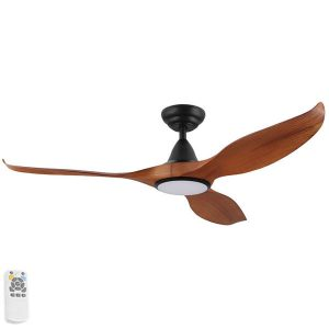 Noosa-DC-Ceiling-led-Fan-60