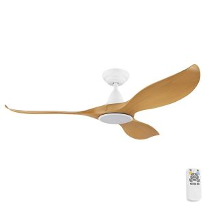 noosa_dc_ceiling_fan_52_white-bamboo-cct-led